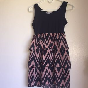 Dresses & Skirts - Little dress